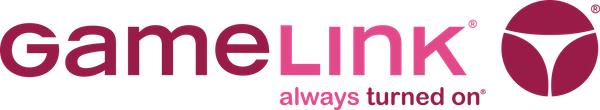 GameLink.com logo