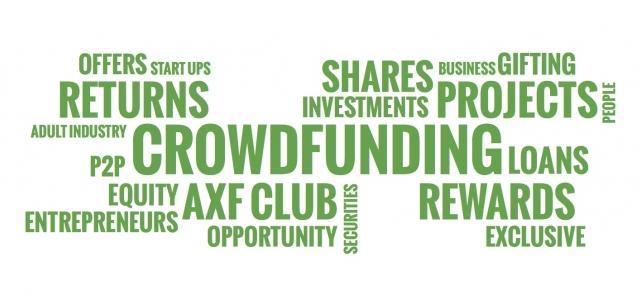 adultXfunding.com