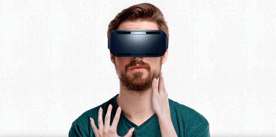 AliceX, AliceX.com, VR technology, virtual reality,