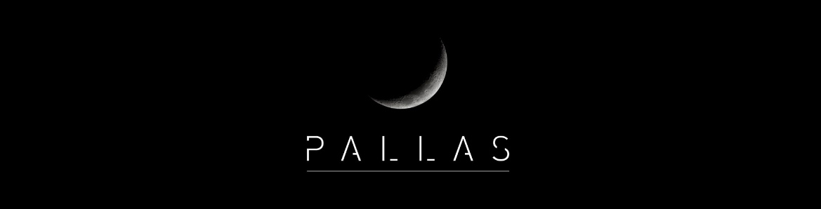 Pallas Love Toys, manufacturers of cock rings, butt plugs & probes