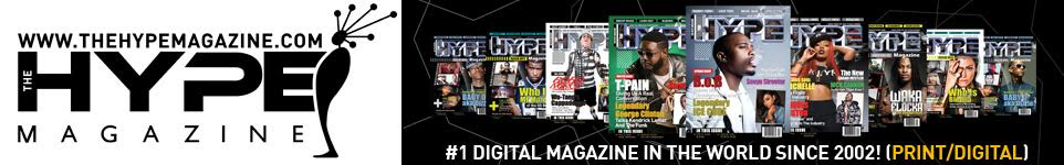 ArchAngel has received some major mainstream press, and have been profiled by Hip Hop Magazine The Hype