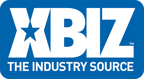 XBIZ Awards Logo