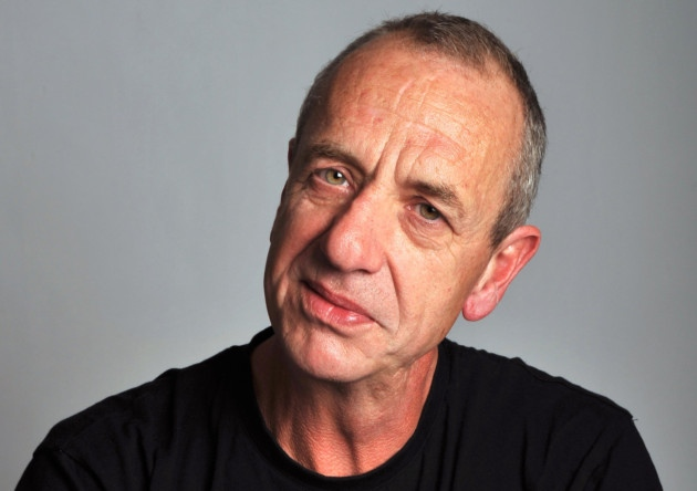 Arthur Smith, Bath Comedy Festival
