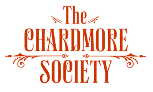 the chardmore society logo